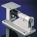 Load Cell Systems
